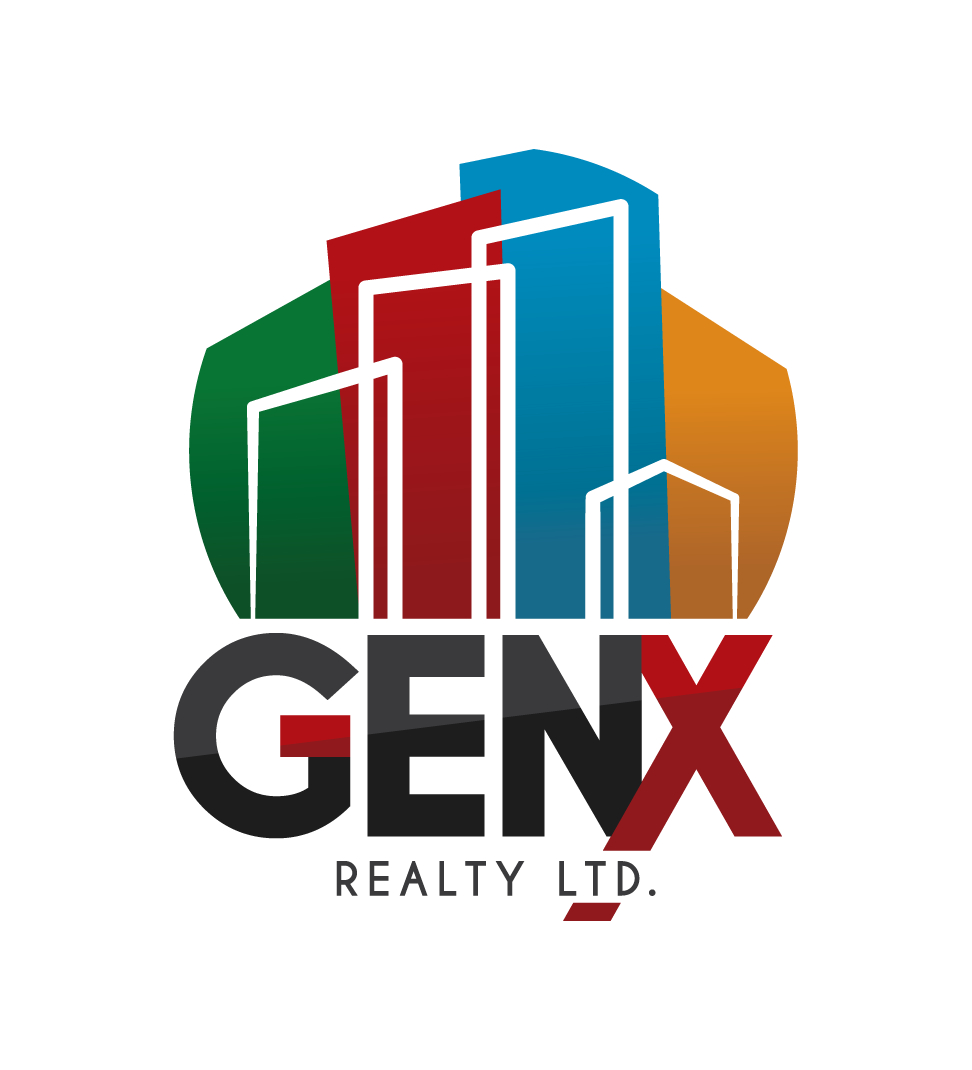 GenX Realty Ltd