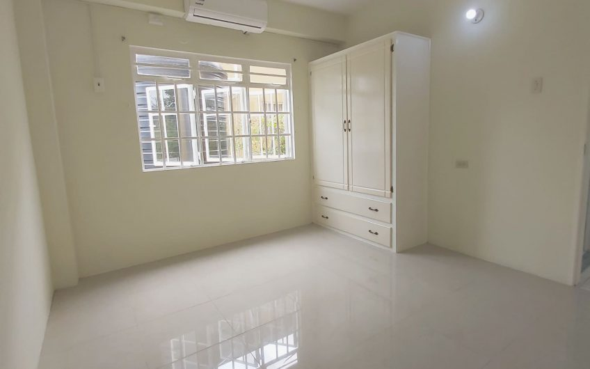 Montrose Chaguanas Unfurnished Apartment – FOR RENT