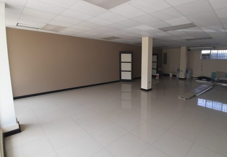 Chaguanas Brimis Court First Floor Commercial Space – FOR RENT