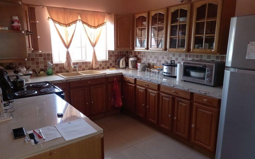 Marabella – Gopaul Lands Investment Property – FOR SALE